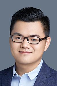 Richie Li