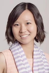 Yingling Liu