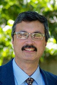 Albert Beck, Ph.D.