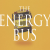 RightNow Resource: The Energy Bus