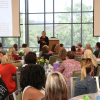 Baylor School of Education Welcomes Teachers from Across the Country for Summer Literacy Institute