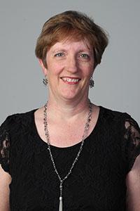Sue Sowder