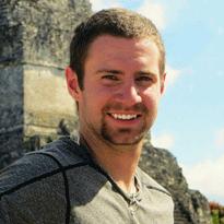Tyler Prochnow