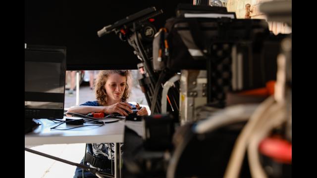 Full-Size Image: Chris Hansen movie2