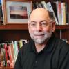 Legacy and Destiny of Preaching at Truett