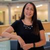 #BaylorLights Profile: Dr. Tisha Emerson