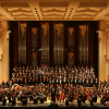Baylor Symphony Orchestra Wins The American Prize for Fourth Consecutive Year