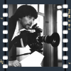 Get Your Ticket for the Beall-Russell Lectures with Ken Burns