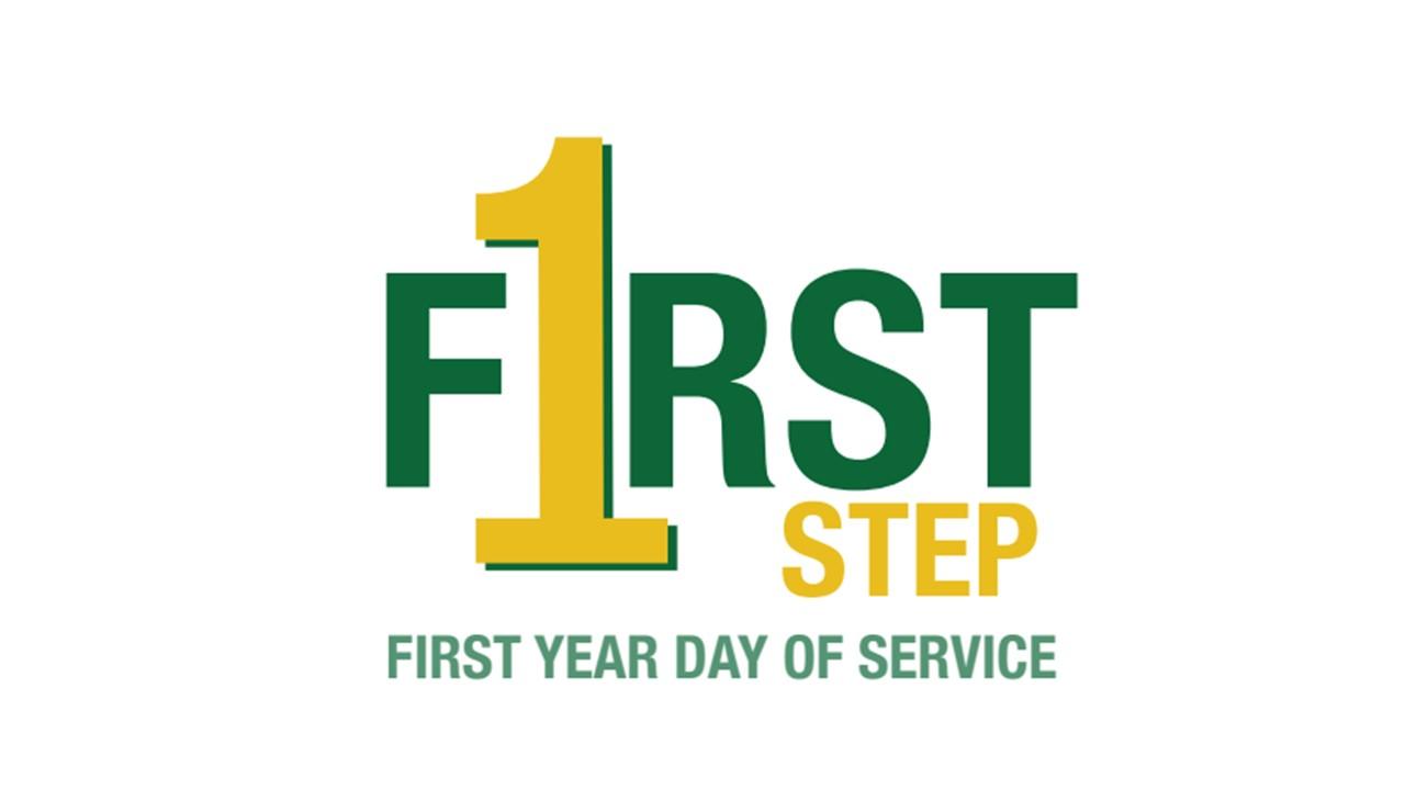 1st step logo1