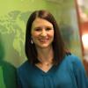 #BaylorLights Profile: Brooke Blevins