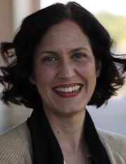 Ms. Joy Summar-Smith