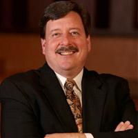 Dr. Michael Alexander