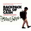 Baylor to Host September Showing of Public Education Documentary BACKPACK FULL OF CASH