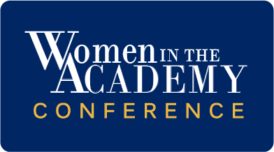 Women in the Academy Symposium