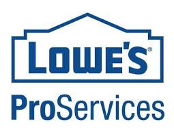 Lowes Pro Services