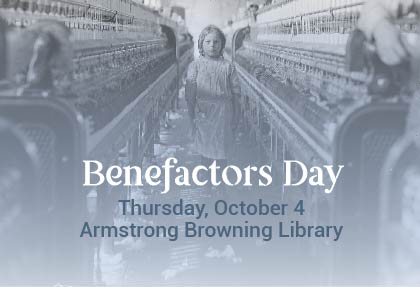 BeneDay_libad_Library ad
