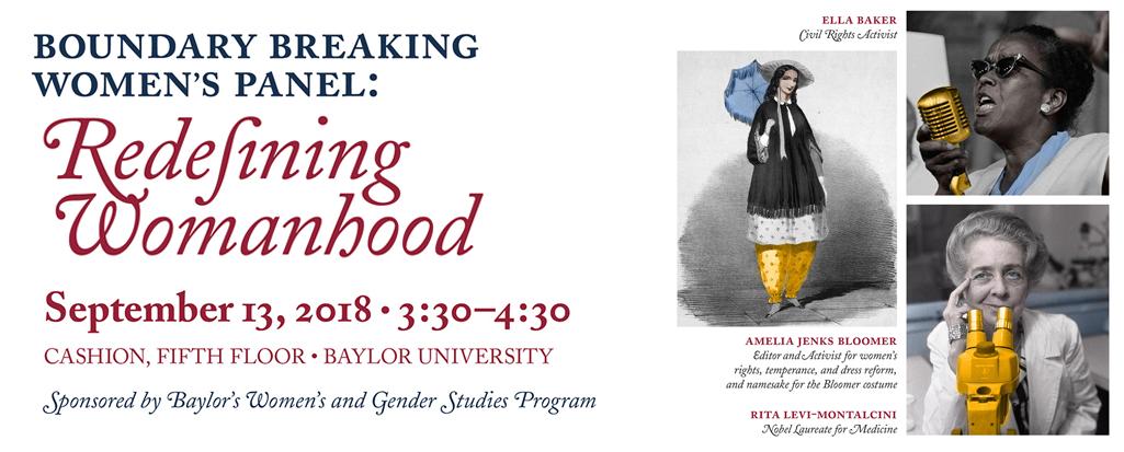 redefiningwomanhood