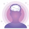 [brain]