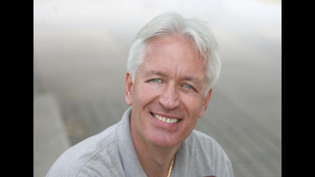 Full-Size Image: Roberts