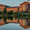 Baylor Law's Moot Court Program Ranked Third in the Nation