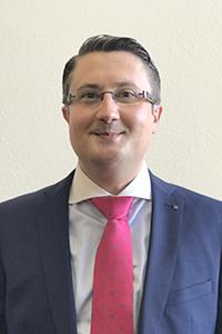 Cristian Bratu