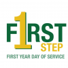 [First Step 2018 graphic]