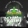 [Traditions Rally graphic]