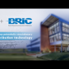 Viziv Technologies LLC Partners with Baylor University to Develop Potentially Revolutionary Electrical Distribution Technology