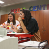 LRC Hosts Grand Re-Opening to Showcase Grant-funded Upgrades