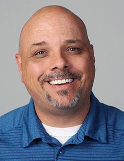 Eric Eckert