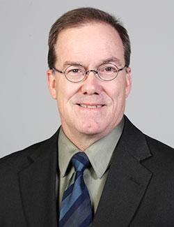 Eric Yarbrough