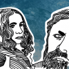 The Literary Network of Robert Browning and Elizabeth Barrett Browning