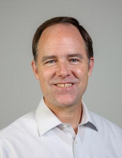 Todd Copeland
