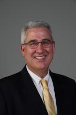 Dr. Mark Bryant