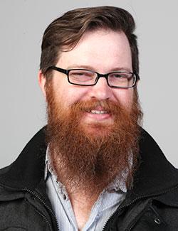 Casey Pittman