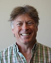 Dr. Jay Pulliam