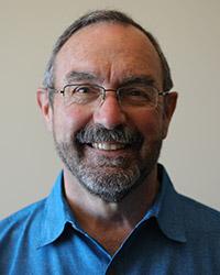 Dr. John Dunbar