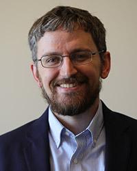 Dr. Peter B. James