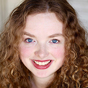 Becca Janney