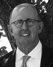 Advisory Board - Ben Davis