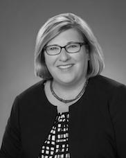 Advisory Board - Cynthia Hablinski