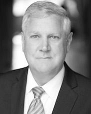 Advisory Board - Douglas W. Myers