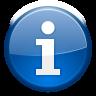 Image-InfoIcon