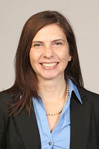 Theresa Varney Kennedy