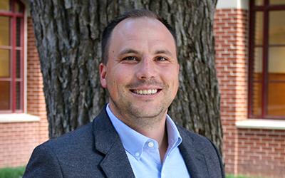 Jack Bodenhamer