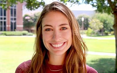 Katherine Randolph