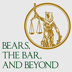 Bears, The Bar, and Beyond