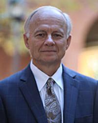 Dr. Lee Nordt