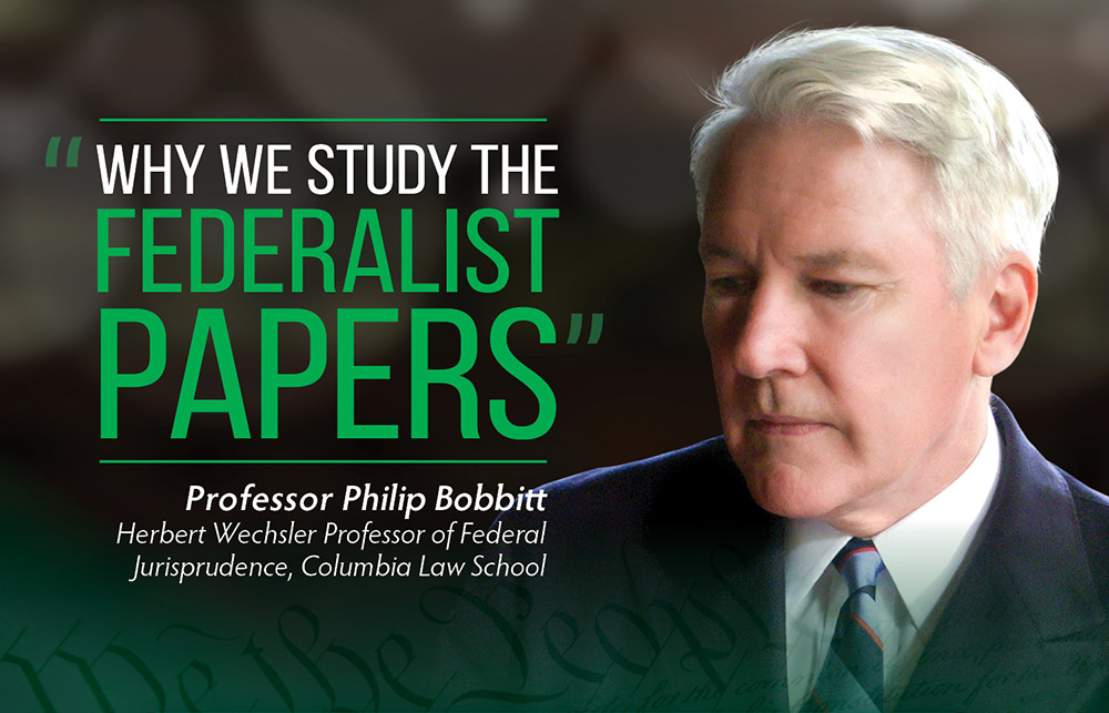 Image result for images of the federalist papers