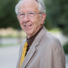 Baylor Theology Professor Ralph Wood Awarded Prize for Wisdom and Virtue